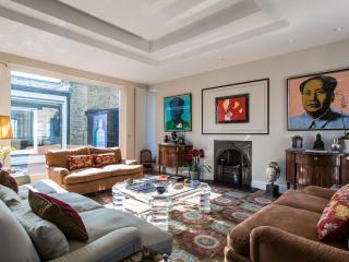 onefinestay - Bramham Gardens IV apartment, London