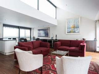 onefinestay - Gloucester Mews West apartment, London