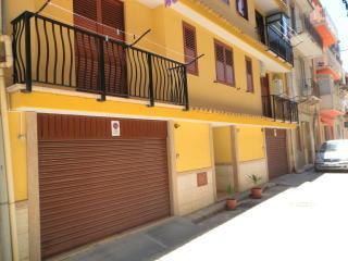 Casa vacanze 'Il Girasole' Licata