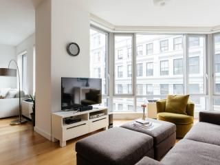 onefinestay - Ellis Place II apartment, Nueva York