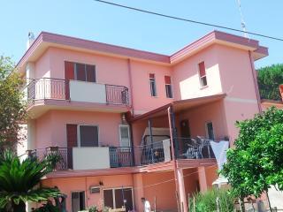 Lato Mare, Calabria Casa Vacanze, Ardore Marina