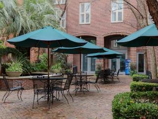 Church Street Inn - In the heart of Charleston