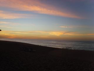 Cabo-   Smokin' hot deal at a world class resort, Cabo San Lucas