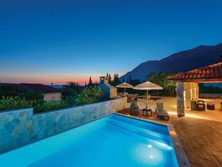 Luxury Stone Villa Dubrovnik-Konavle