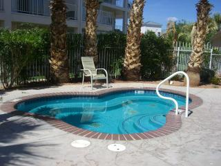 St George Luxury Condo Last Minute Discount!