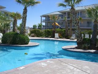 St George Luxury Condo Last Minute Discount!, Saint George