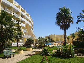 Lagos - Luxury 2 Bedroom Apartment in Meia Praia