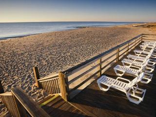 Wyndham Ocean Ridge - Big Bay Creek, Edisto Island