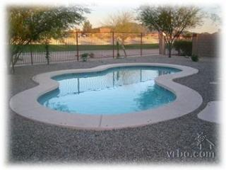 FALL SPECIALS!  Private Heated Pool onGolf Course, Chandler