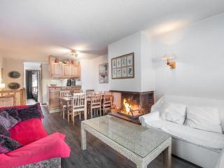 Apartment Arnold
