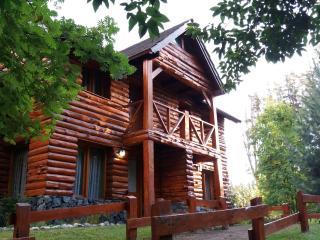 Cabaña/Casa de montaña, hasta 5 pax, Villa La Angostura