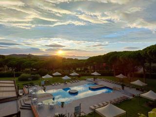 Golf Hotel Punta Ala Rta appartamento