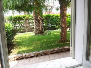 Piano Terra, Calabria Casa Vacanze, Ardore Marina