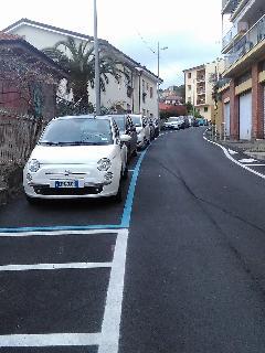 Via Carso