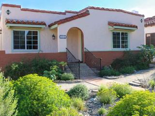 Casa LoJo - Charming Downtown Paso, Paso Robles