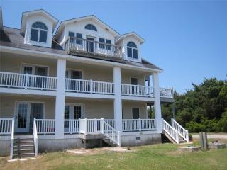 Sophie's Island Villa, Ocracoke
