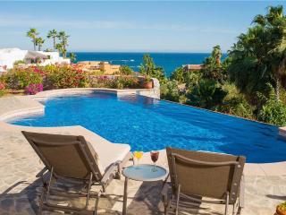 Villa De La Fuente, Cabo San Lucas