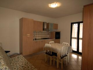 Cozy apartment in Olbia