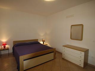Cozy apartment in Olbia