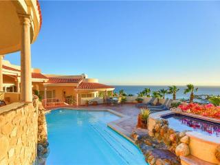 Villa Lorena, Cabo San Lucas