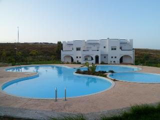 Location magnifique Villa a Alcudia Smir