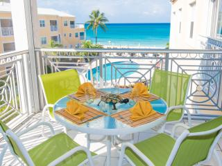 Seven Mile Beach Condo, Playa de Siete Millas