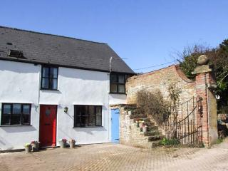 BEECH COTTAGE, barn conversion, character features, walks and cycling on