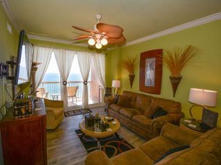 Sunrise Beach Condominiums 1002, Panama City Beach