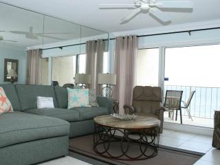 Beach House C504C, Miramar Beach