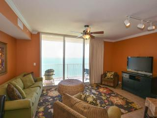 Tidewater Beach Condominium 1114, Panama City Beach