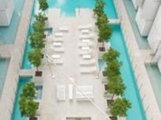 Moderno, comodo y funcional, Ibiza Town