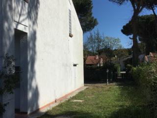 Villa Lido di Spina ' Riviera Adriatica '