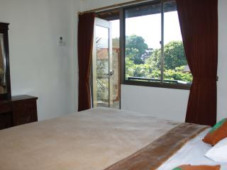 One Bedroom Apartment In Seminyak