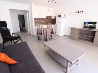 TB02 Apartment in Costa Teguise