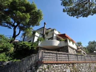 V468 - Sant'Agata, Sant'Agata sui Due Golfi