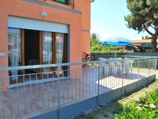 NewEntry-MARGHERITA 2, Marina di Campo