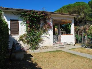 VILLETTA ELICRISIO, Marina di Campo