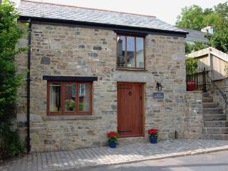 Lot Cottage, Lydford, Devon