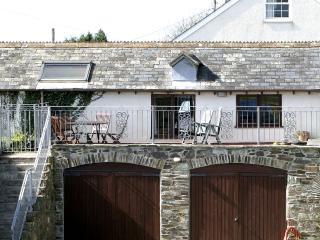 Rose Cottage, North Bovey, Devon
