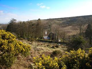 Tawcroft Cottage, Belstone, Devon