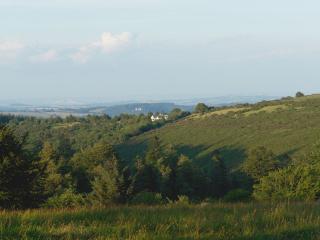Kestorway, Chagford, Devon