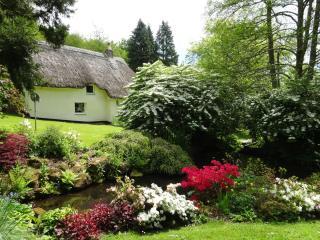 Gibhouse, Drewsteignton