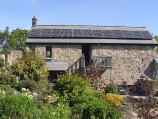 Gardeners Cottage, South Zeal, Devon