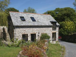 The Bothy, Manaton, Devon