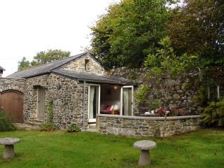 Burham Barn, Dousland, Devon, Yelverton