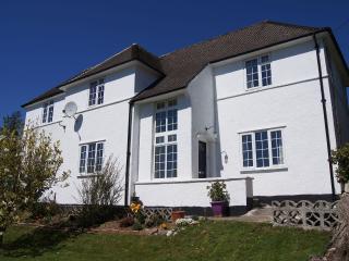 Cartref, Tavistock