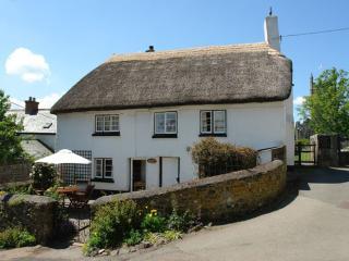 Primrose Cottage, Drewsteignton, Devon, Exeter