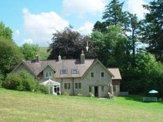 Herb Cottage, Dartmeet, Devon, Yelverton