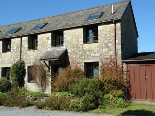 Ludgate Cottage, Bovey Tracey