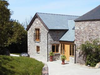 Ringslade Barn, Highweek, Devon, Newton Abbot